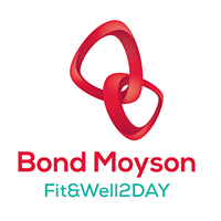 Fit&Well2Day-BondMoyson