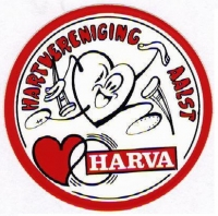 Hartvereniging Aalst