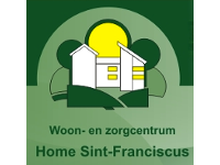 Home Sint-Franciscus Kwaremont