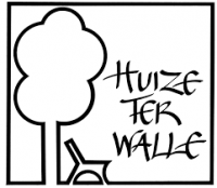 Huize Ter Walle