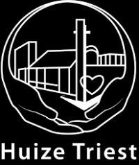 Huize Triest