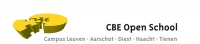 logo CBE Open School