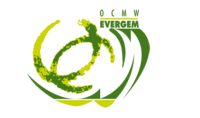 OCMW Evergem