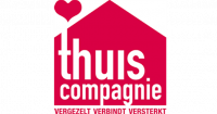 Logo Thuiscompagnie